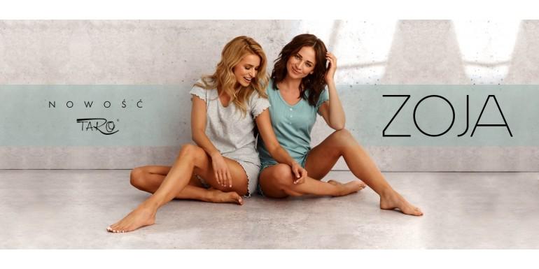 Milyen pizsama ideális a nyárra?