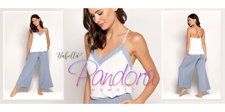 Pizsama divat 2021 tavasz/nyár