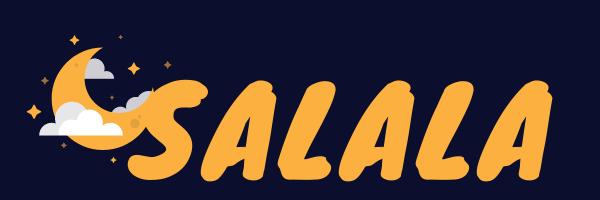 Salala.hu